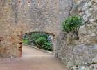 Atklāj Spānijas pilsētu Taragonu - populāro Katalonijas tūrisma galamērķi 17