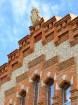 Atklāj Spānijas pilsētu Taragonu - populāro Katalonijas tūrisma galamērķi 22