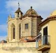 Atklāj Spānijas pilsētu Taragonu - populāro Katalonijas tūrisma galamērķi 29