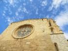 Atklāj Spānijas pilsētu Taragonu - populāro Katalonijas tūrisma galamērķi 31