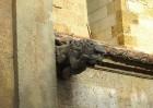 Atklāj Spānijas pilsētu Taragonu - populāro Katalonijas tūrisma galamērķi 32
