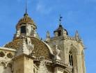 Atklāj Spānijas pilsētu Taragonu - populāro Katalonijas tūrisma galamērķi 34