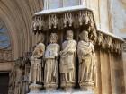 Atklāj Spānijas pilsētu Taragonu - populāro Katalonijas tūrisma galamērķi 35