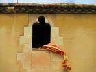 Atklāj Spānijas pilsētu Taragonu - populāro Katalonijas tūrisma galamērķi 40