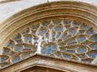 Atklāj Spānijas pilsētu Taragonu - populāro Katalonijas tūrisma galamērķi 33