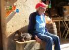 Atklāj Spānijas pilsētu Taragonu - populāro Katalonijas tūrisma galamērķi 43