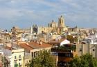 Atklāj Spānijas pilsētu Taragonu - populāro Katalonijas tūrisma galamērķi 28