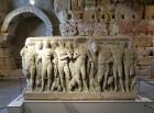 Atklāj Spānijas pilsētu Taragonu - populāro Katalonijas tūrisma galamērķi 52
