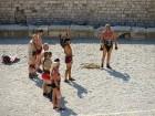 Atklāj Spānijas pilsētu Taragonu - populāro Katalonijas tūrisma galamērķi 56