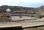 Atklāj Spānijas pilsētu Taragonu - populāro Katalonijas tūrisma galamērķi 55