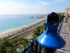 Atklāj Spānijas pilsētu Taragonu - populāro Katalonijas tūrisma galamērķi 58