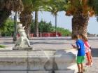 Atklāj Spānijas pilsētu Taragonu - populāro Katalonijas tūrisma galamērķi 60