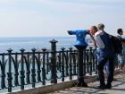 Atklāj Spānijas pilsētu Taragonu - populāro Katalonijas tūrisma galamērķi 61