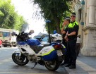Atklāj Spānijas pilsētu Taragonu - populāro Katalonijas tūrisma galamērķi 65