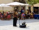 Atklāj Spānijas pilsētu Taragonu - populāro Katalonijas tūrisma galamērķi 46