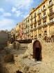 Atklāj Spānijas pilsētu Taragonu - populāro Katalonijas tūrisma galamērķi 2