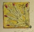 Ieskaties slavenā spāņu mākslinieka Salvadora Dali veidoto rotaslietu pasaulē 2