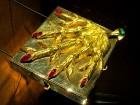 Ieskaties slavenā spāņu mākslinieka Salvadora Dali veidoto rotaslietu pasaulē 3