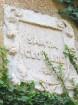 Svētās Klotildes dārzi Katalonijā apbur un vieno ar dabu www.lloretdemar.org 2