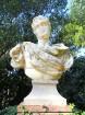 Svētās Klotildes dārzi Katalonijā apbur un vieno ar dabu www.lloretdemar.org 4