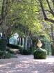 Svētās Klotildes dārzi Katalonijā apbur un vieno ar dabu www.lloretdemar.org 8