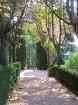Svētās Klotildes dārzi Katalonijā apbur un vieno ar dabu www.lloretdemar.org 9