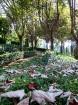 Svētās Klotildes dārzi Katalonijā apbur un vieno ar dabu www.lloretdemar.org 11