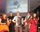 Daugavpils lielākā viesnīca «Park Hotel Latgola» svin 10 gadu jubileju 3