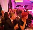 Daugavpils lielākā viesnīca «Park Hotel Latgola» svin 10 gadu jubileju 6
