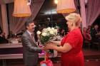 Daugavpils lielākā viesnīca «Park Hotel Latgola» svin 10 gadu jubileju 7