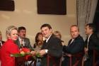 Daugavpils lielākā viesnīca «Park Hotel Latgola» svin 10 gadu jubileju 8