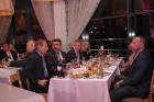 Daugavpils lielākā viesnīca «Park Hotel Latgola» svin 10 gadu jubileju 9