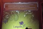 Daugavpils lielākā viesnīca «Park Hotel Latgola» svin 10 gadu jubileju 13