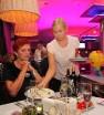 Daugavpils lielākā viesnīca «Park Hotel Latgola» svin 10 gadu jubileju 23