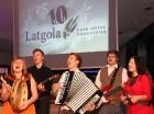 Daugavpils lielākā viesnīca «Park Hotel Latgola» svin 10 gadu jubileju 24