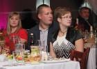 Daugavpils lielākā viesnīca «Park Hotel Latgola» svin 10 gadu jubileju 25