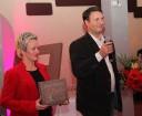 Daugavpils lielākā viesnīca «Park Hotel Latgola» svin 10 gadu jubileju 30