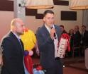 Daugavpils lielākā viesnīca «Park Hotel Latgola» svin 10 gadu jubileju 32