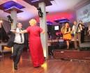 Daugavpils lielākā viesnīca «Park Hotel Latgola» svin 10 gadu jubileju 36