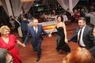 Daugavpils lielākā viesnīca «Park Hotel Latgola» svin 10 gadu jubileju 37