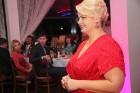Daugavpils lielākā viesnīca «Park Hotel Latgola» svin 10 gadu jubileju 43