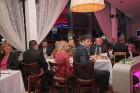 Daugavpils lielākā viesnīca «Park Hotel Latgola» svin 10 gadu jubileju 44
