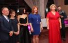 Daugavpils lielākā viesnīca «Park Hotel Latgola» svin 10 gadu jubileju 52