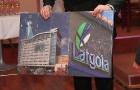 Daugavpils lielākā viesnīca «Park Hotel Latgola» svin 10 gadu jubileju 53