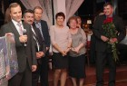Daugavpils lielākā viesnīca «Park Hotel Latgola» svin 10 gadu jubileju 54