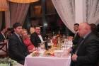 Daugavpils lielākā viesnīca «Park Hotel Latgola» svin 10 gadu jubileju 55