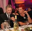 Daugavpils lielākā viesnīca «Park Hotel Latgola» svin 10 gadu jubileju 56
