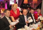 Daugavpils lielākā viesnīca «Park Hotel Latgola» svin 10 gadu jubileju 57