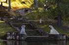 Cēsis ir brīnišķīga pilsēta zelta rudens baudīšanai 31