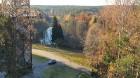 Travelnews.lv sadarbībā ar autonomu Sixt.lv iepazīst Lietuvas koku galotņu taku, kas atrodas 60 km no Paņevežas jeb 10 km no Anīkščai 15